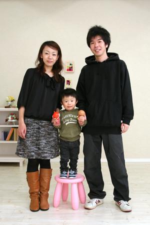 "alt=""フォトテリアの家族写真2""title=""フォトテリアの家族写真2"""