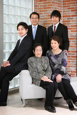 "alt=""フォトテリアの家族写真1""title=""フォトテリアの家族写真1"""